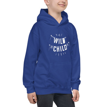 kids-hoodie-royal-blue-right-front-6100670a87679.jpg