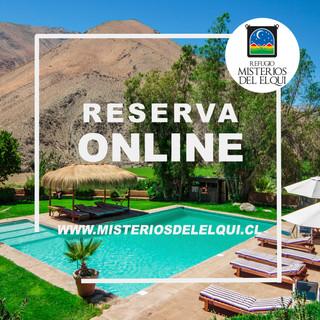 reserva_online.jpg
