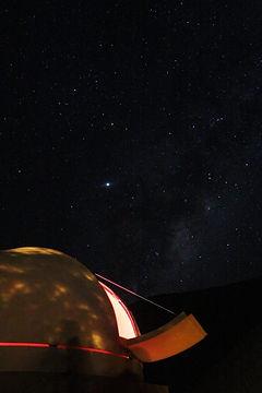 observatorio 2.jpeg