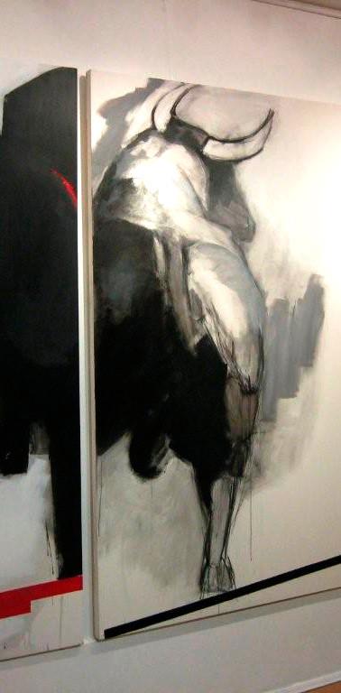 Serie Picasso