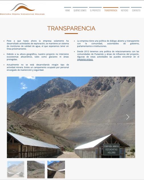 Captura de Pantalla 2019-04-17 a la(s) 1