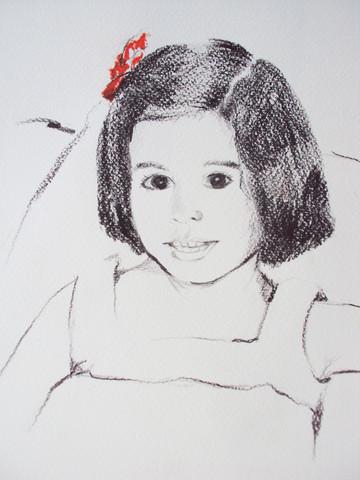 Niñita II