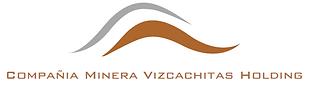 Minera Vizcachitas.png