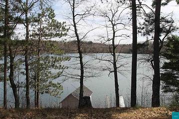 Lake on Musky.jpg
