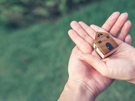 Aide au logement: du nouveau pour l'Ouestlausannois