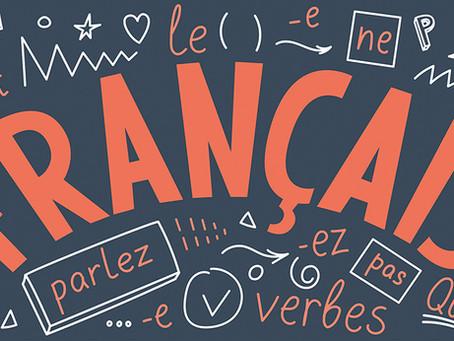 Cours de français dans l'Ouest lausannois