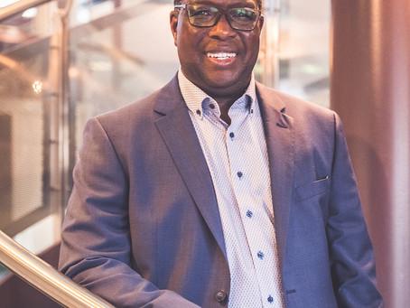 Projecteurs sur la nouvelle Municipalité: Souleymane Barry