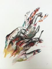 Hands 2014