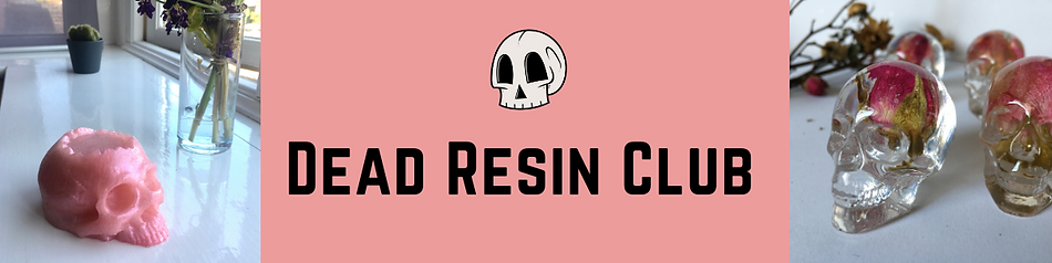 Dead Resin Club cover 2.png