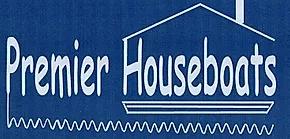 premier houseboats.webp