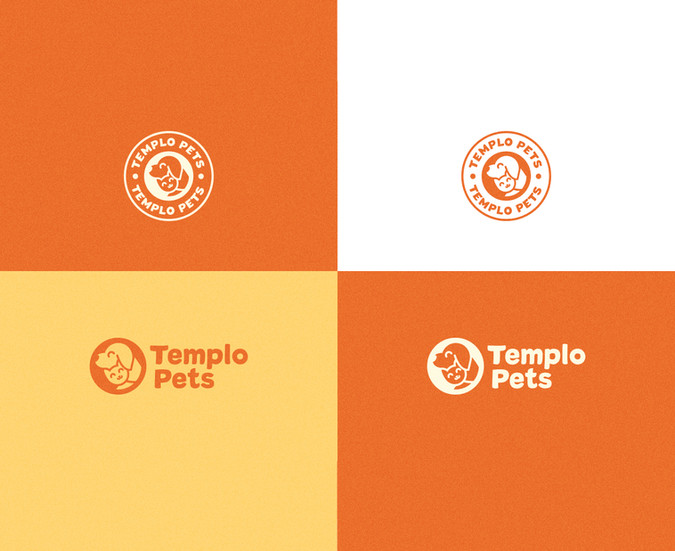Templo-Pets