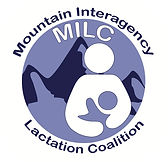 Mountain Interagency Lactation Coalition