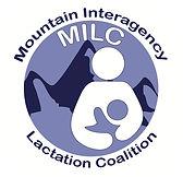 Mountain Interagency Lactation Coalition