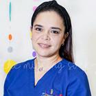 Ms. Yasmin