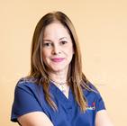 Ms. Caro M.png