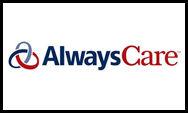 always care.jpg