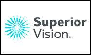 superior vision.jpg