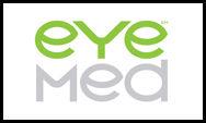 eye med.jpg