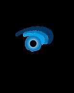 coastal optical logo copy.png