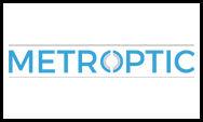 metrooptic.jpg