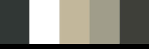 Color Samples.png