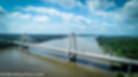 Lewis and Clark Bridge Louisville Ky.jpg