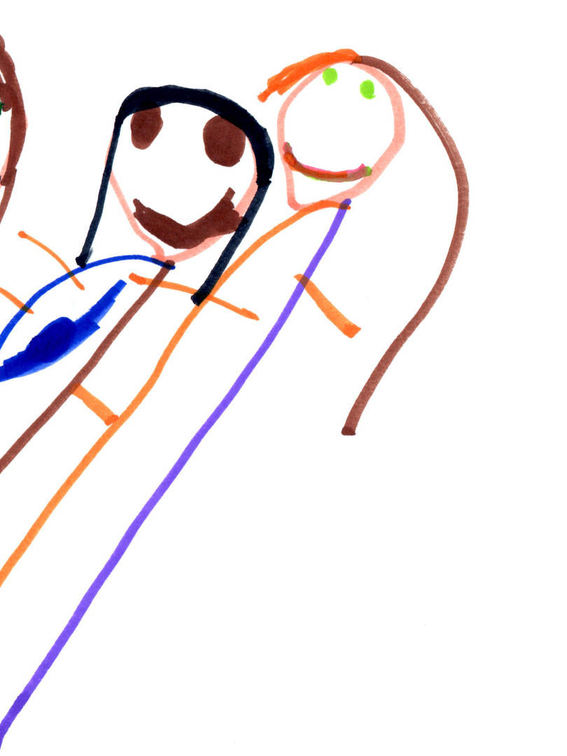 Staff Drawing.jpg