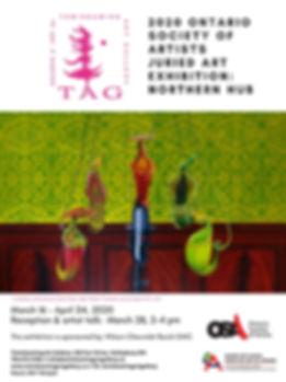 OSA 2020 Juried show (3).jpg