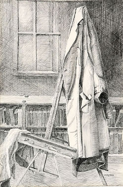 The Smock