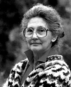 Rose-Aimée Belanger