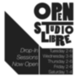 OS Now Open.jpg