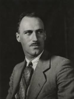 George Pepper