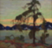 tom-thomson-the-jack-pine-kw.jpg