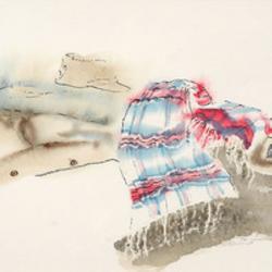 Linda Carney, Jack Burton's Winter Wear