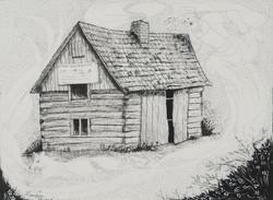 Maureen Steward, The House Dreams