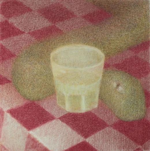 Doug Donley, Sanke and Waterglass 8