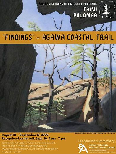 _Agawa Coastal Trail 2020 (1).jpg