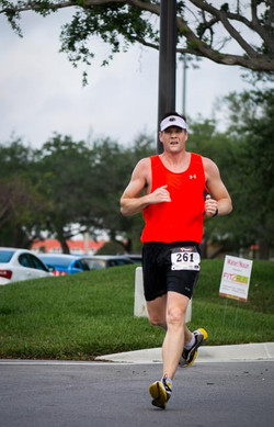 Run Derby 5k at FIU_2804