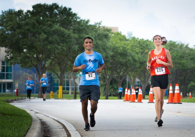 Run Derby 5k at FIU_2932