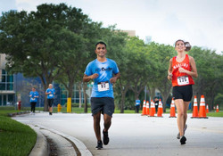 Run Derby 5k at FIU_2932