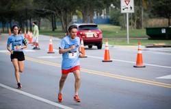 Run Derby 5k at FIU_2785