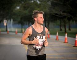 Run Derby 5k at FIU_2837