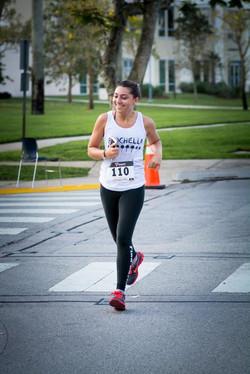 Run Derby 5k at FIU_2968