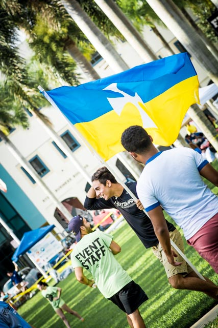Run Derby 5k at FIU_3241