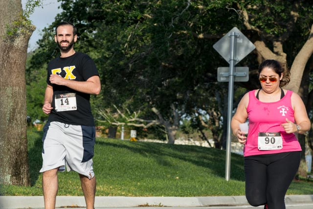 Run Derby 5k at FIU_3136