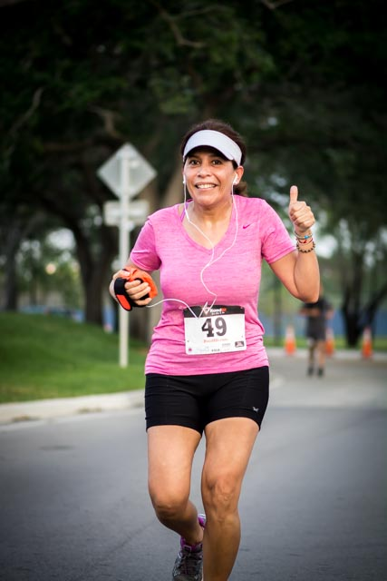 Run Derby 5k at FIU_2830