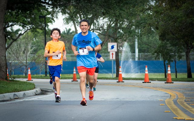 Run Derby 5k at FIU_2873