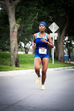 Run Derby 5k at FIU_2817