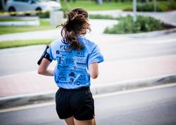 Run Derby 5k at FIU_2786