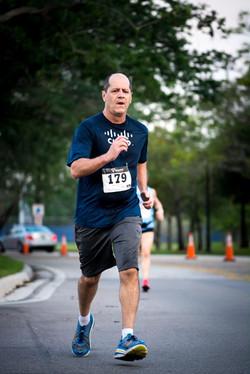 Run Derby 5k at FIU_2789